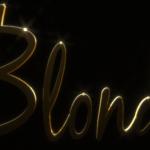 blond_logo_003_still