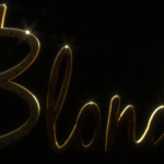 blond_logo_004_still