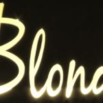 blond_logo_005_STILL____