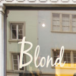 blond_store_1024x768px_006